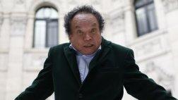 A 'Melcochita' le robaron auto y ofrece S/.5 mil por ladrones