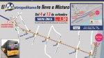 Metropolitano: este es el nuevo servicio que llegará a Mistura - Noticias de mistura aplicación móvil