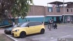 Callao: sicarios asesinan en pollada a hijo de 'Loco Aldo' - Noticias de gerald gordon