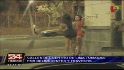 follando prostitutas brasileñas prostitutas menores de edad