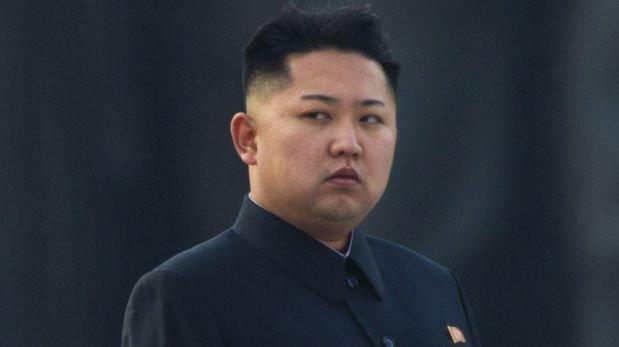 """EE.UU.: """"Corea del Norte no puede vencer a Corea del Sur"""""""