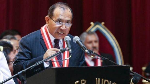 Chapa tu choro: Poder Judicial condena castigo a delincuentes