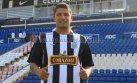 Reimond Manco: ¿Por qué no salió en lista en Alianza Lima?