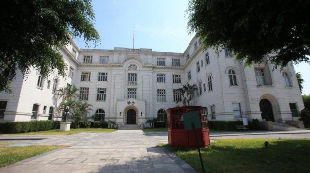 Aprovecha el Metropolitano para hacer turismo por Lima