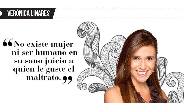 """Verónica Linares: """"La soledad de Misui"""""""