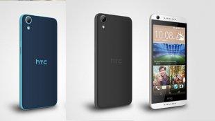 Conoce más sobre el nuevo HTC Desire 626s [VIDEO]