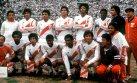 ¿Qué hacen ahora los jugadores que nos llevaron a España 82?