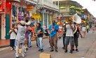 [PLAYLIST] Disfruta de la herencia musical de Nueva Orleans