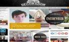 10 blogs sobre decoración que debes seguirle la pista