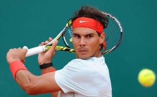 Rafa Nadal regresa a la Copa Davis dos años después