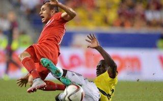 Selección peruana: las claves del empate 1-1 ante Colombia