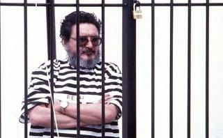 Abimael Guzmán: hoy se cumplen 23 años de la captura del siglo
