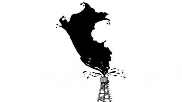 Petro-Perú y el lote 192, por Germán Velásquez Salazar