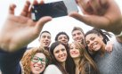 Australia se promociona mediante 'selfies gigantes'