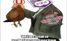 Universitario: memes que dejó su eliminación de Sudamericana