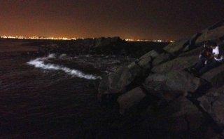 Terremoto en Chile: alarma de tsunami en litoral peruano
