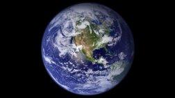 Terremoto de Chile de 2010 habría movido el eje de la Tierra