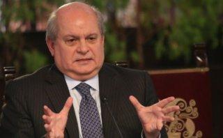 Pedro Cateriano convocará a todos los partidos para dialogar