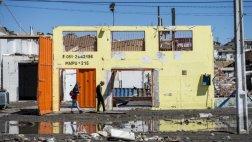 ¿Qué hace que los terremotos sean menos mortíferos en Chile?
