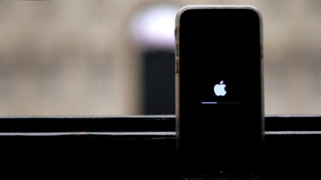 Las 10 funciones nuevas más útiles del iOS 9 [VIDEO]
