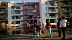 Chile: ¿Cómo funciona el sistema de terremotos y tsunamis?