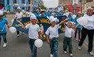 Chiclayo: pobladores marcharán contra la trata de personas