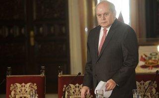 ¿Escuderos o ministros?, por Hugo Guerra
