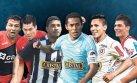 Torneo Clausura: mira la programación de la fecha 6