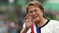 Chile da bonos de hasta US$1.460 a los afectados por terremoto