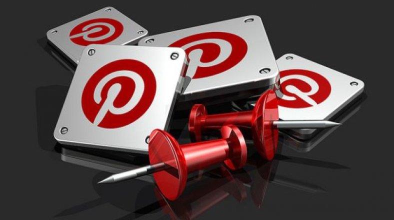 Pinterest supera los 100 millones de usuarios mensuales