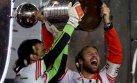 Copa Sudamericana: mira la programación de octavos de la semana