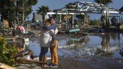Chile se sigue sacudiendo con más de 500 réplicas del terremoto