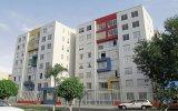 San Isidro busca atraer nuevas inversiones residenciales