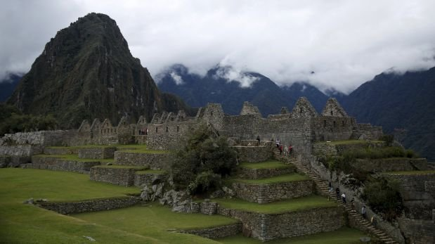 Cusco rechaza que privados administren patrimonio arqueológico