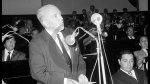 27 de setiembre: ¿Qué pasó un día como hoy? - Noticias de lee harvey oswald