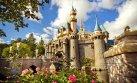 Disneylandceleb, el Instagram de los famosos en Disneylandia