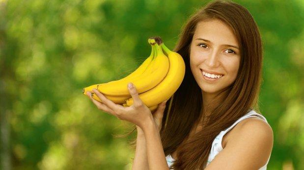 Consume estos alimentos para combatir la depresión