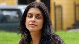 Andrea Montenegro Noticias De Andrea Montenegro El Comercio Peru