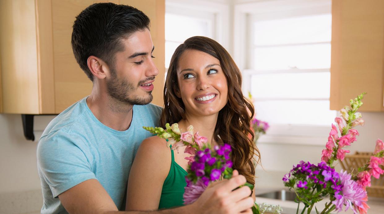 Lecciones para aprender de las parejas en relaciones largas