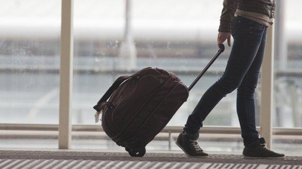 ¿Viajar sin pagar por equipaje extra? Ahora será posible
