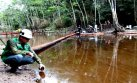Petroperú alista la reanudación de actividades en el oleoducto