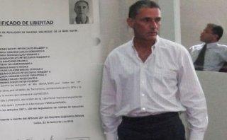 """""""Un terrorista, dos terroristas"""", por Carlos Meléndez"""