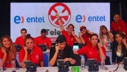 Teletón espera recaudar S/.6 mlls: conoce las formas de donar