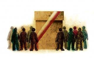 El diálogo y el proceso electoral, por Raúl Ferrero