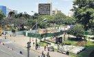 Miraflores: excavación por parqueo subterráneo empieza este mes
