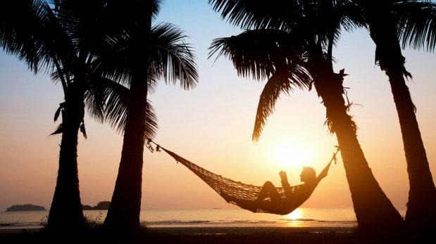 Cinco formas de malograr tus vacaciones sin darte cuenta