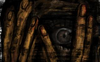 El reinado del miedo, por Gonzalo Portocarrero