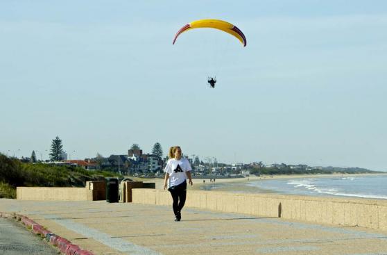 Cinco planes que no tenías ni idea que podías hacer en Uruguay