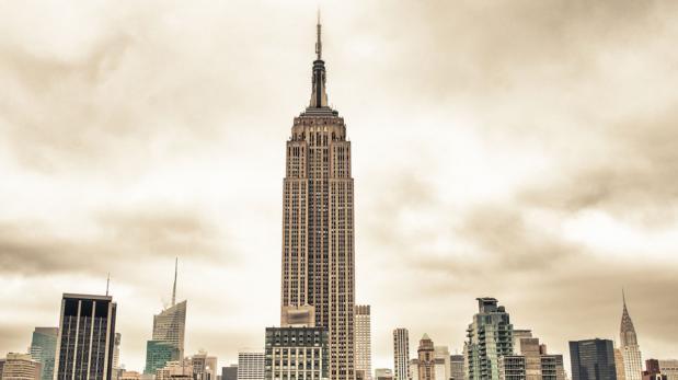 [Test] ¿Qué tanto sabes de estos famosos edificios del mundo?