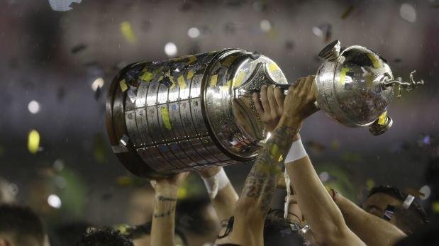 Copa Sudamericana: mira la programación de cuartos de final